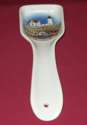 USA Coastal Lighthouse Spoon Rest