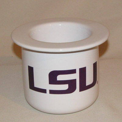 LSU Dip Chiller, 2pc