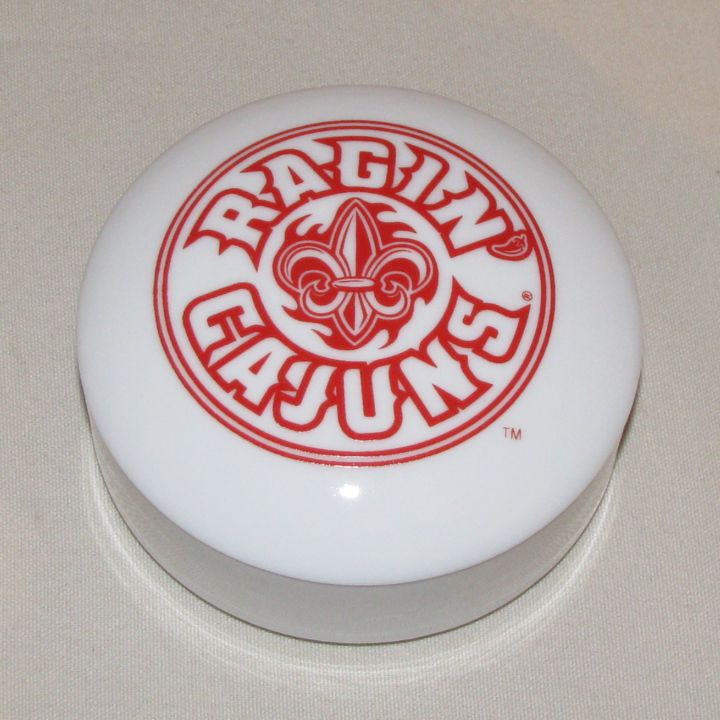 Louisiana Ragin' Cajuns Gifts