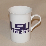 LSU Coffee Mug
