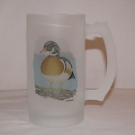 Duck Beer Mug, 16oz.
