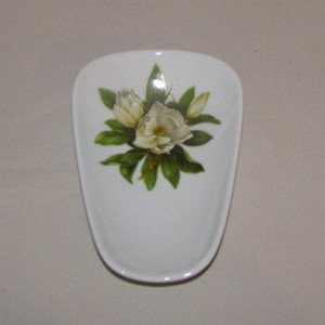 Magnolia Spoon Rest